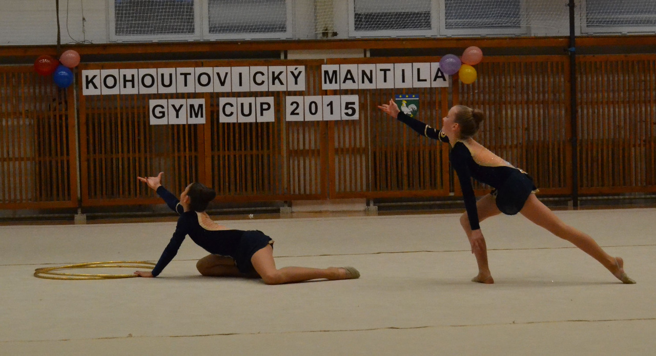 2015-11-08-mantila-cup-brno-kohoutovice-01