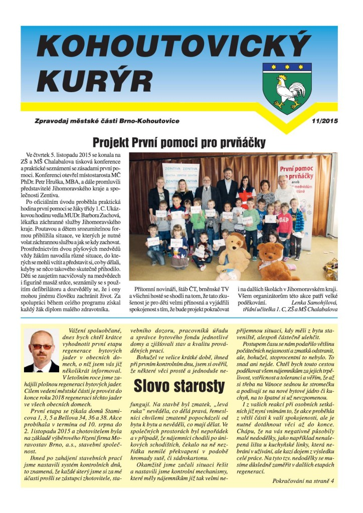 2015-11-18-Kohoutovický-kurýr-listopad-201501