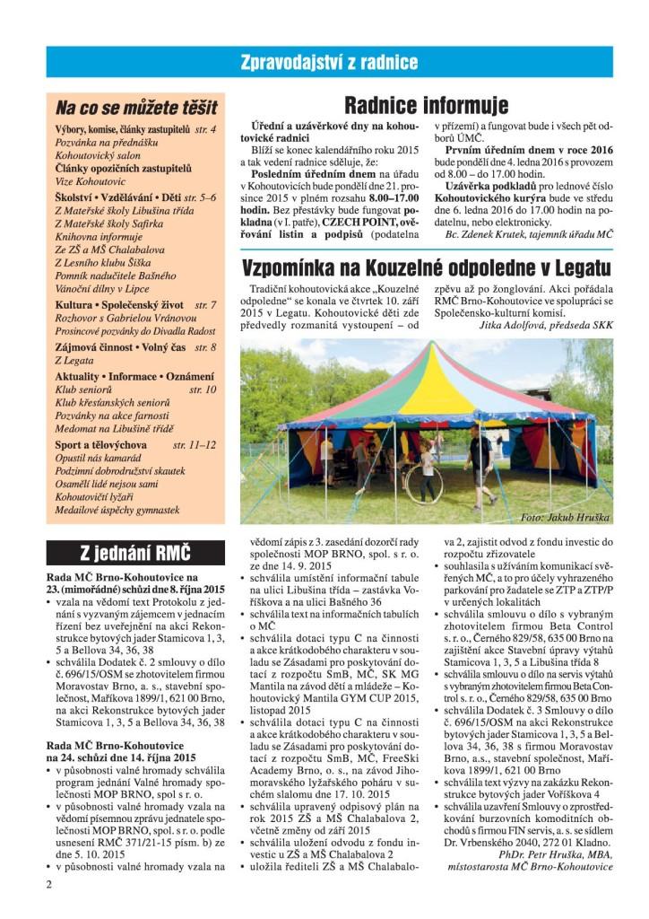 2015-11-18-Kohoutovický-kurýr-listopad-201502