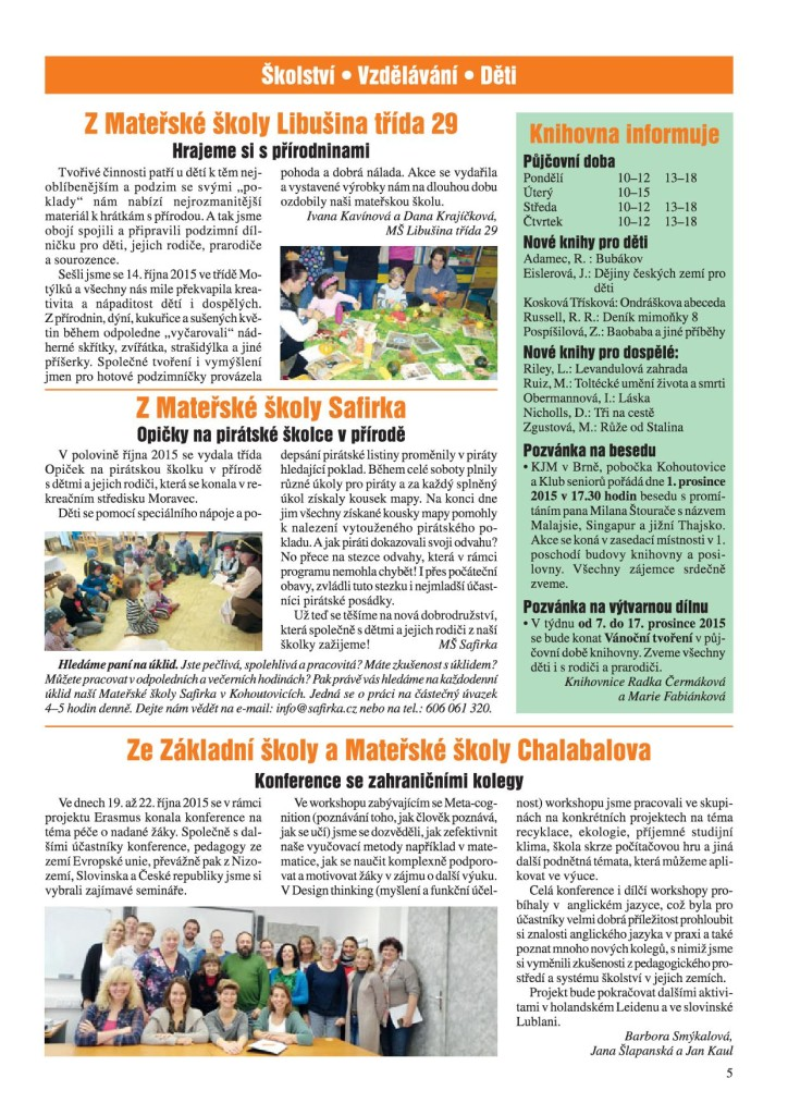2015-11-18-Kohoutovický-kurýr-listopad-201505