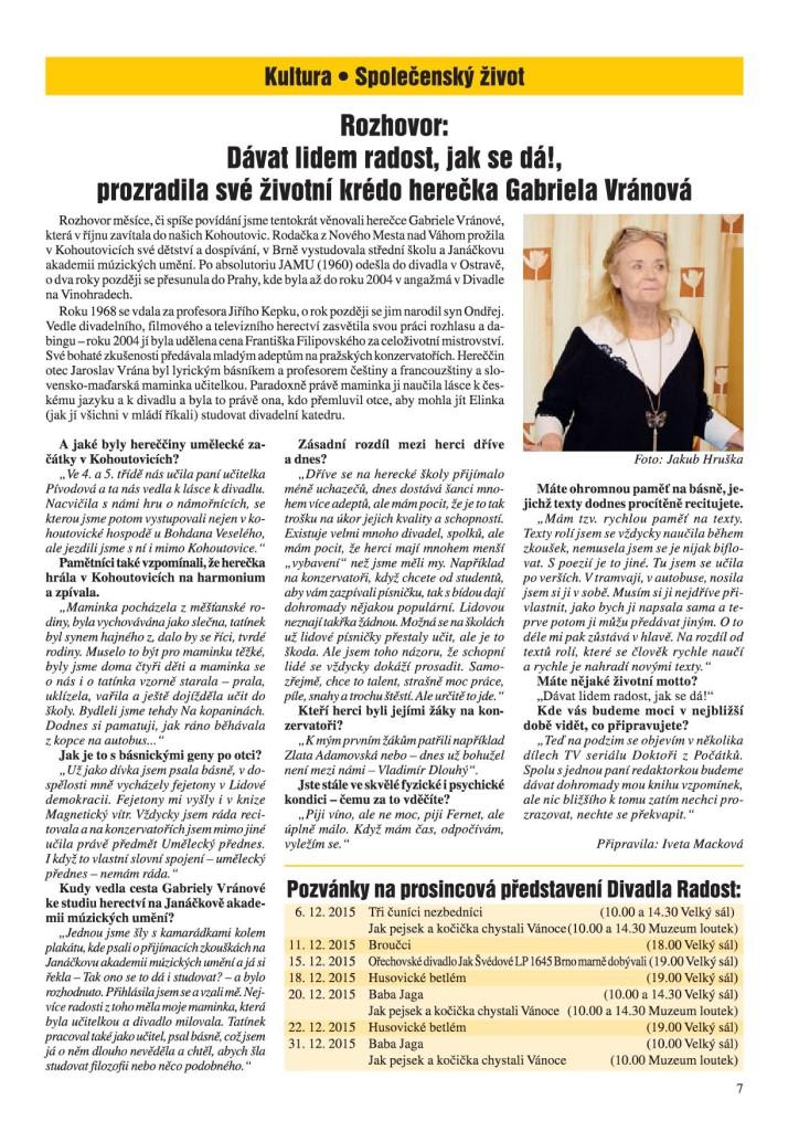 2015-11-18-Kohoutovický-kurýr-listopad-201507