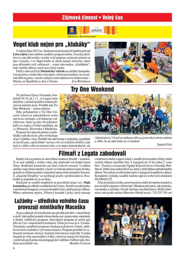 2015-11-18-Kohoutovický-kurýr-listopad-201508