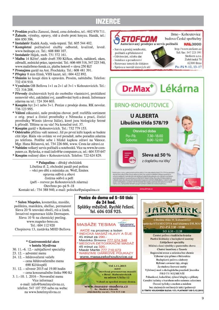 2015-11-18-Kohoutovický-kurýr-listopad-201509