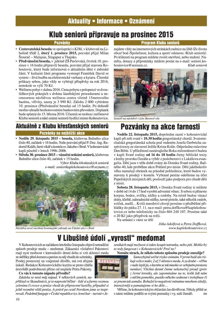2015-11-18-Kohoutovický-kurýr-listopad-201510