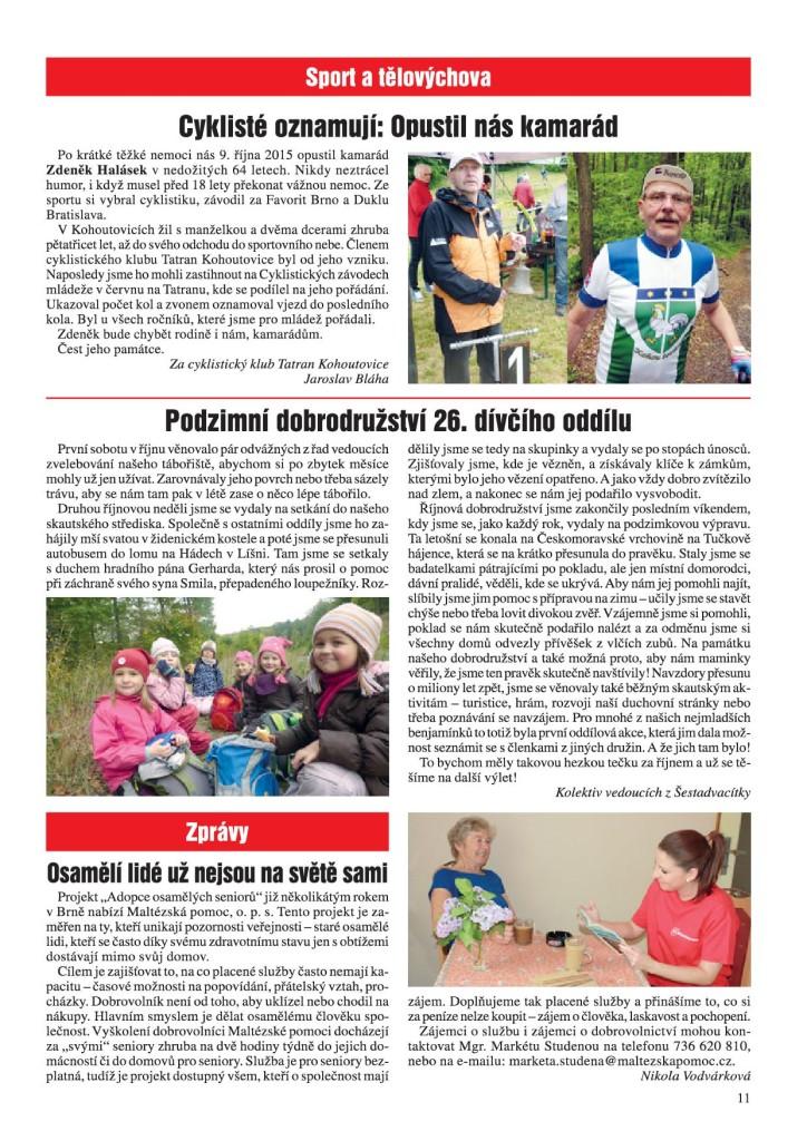 2015-11-18-Kohoutovický-kurýr-listopad-201511