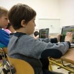 Zápis do škol pohlídá aplikace