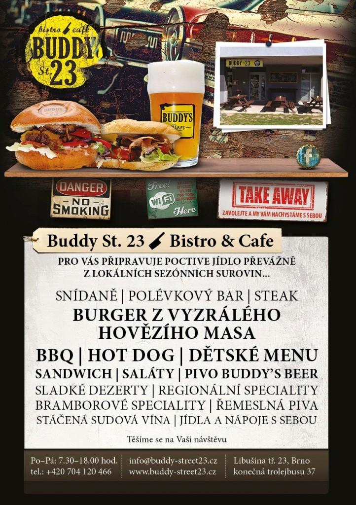 Bistro-Buddy-st23-Brno-Kohoutovice