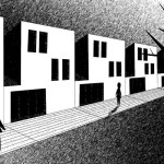 IQ bydlení: Řadovky nad Potockou – dva roky prč a domy stále nikde