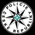 Policie České republiky (Výstaviště)