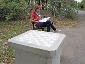 achovy-stolek-kravi-hora1-ste_denik-485