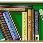 Knihovna Jiřího Mahena – Vánoční půjčovní doba