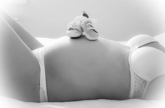 krystýna-šebíková-osmí měsíc-těhotenství-brno-kohoutovice-03