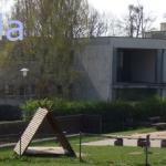 """Veřejná zakázka: 25-15 """"Zateplení MŠ Adélka, Brno, U Velké ceny 8, Brno-Kohoutovice"""""""