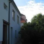 Prohlídka pasivního domu v Brně-Kohoutovicích