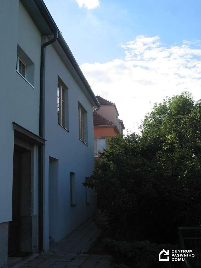 pasivní-dům-myslivní-brno-kohoutovice