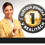 Nabídka práce: Realitní specialisté pro Kohoutovice!