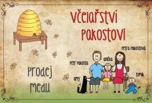 včelařství-Petr-Petra.Pakostovi-Brno-Kohoutovice-Med-včely-medovina