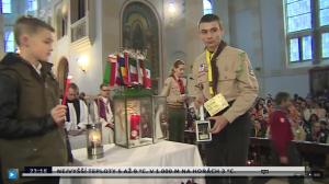 2015-12-12-Betlemske-světlo-videň-číňan-Vojtěch-Rottenberg-skaut-brno-kohoutovice-02