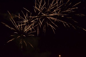 2015-12-31-silvestrovsky-ohnostroj-1804