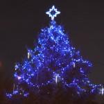 Vánoční zvonění s Jirkou Mádlem – velmi vydařená akce (Fotogalerie)