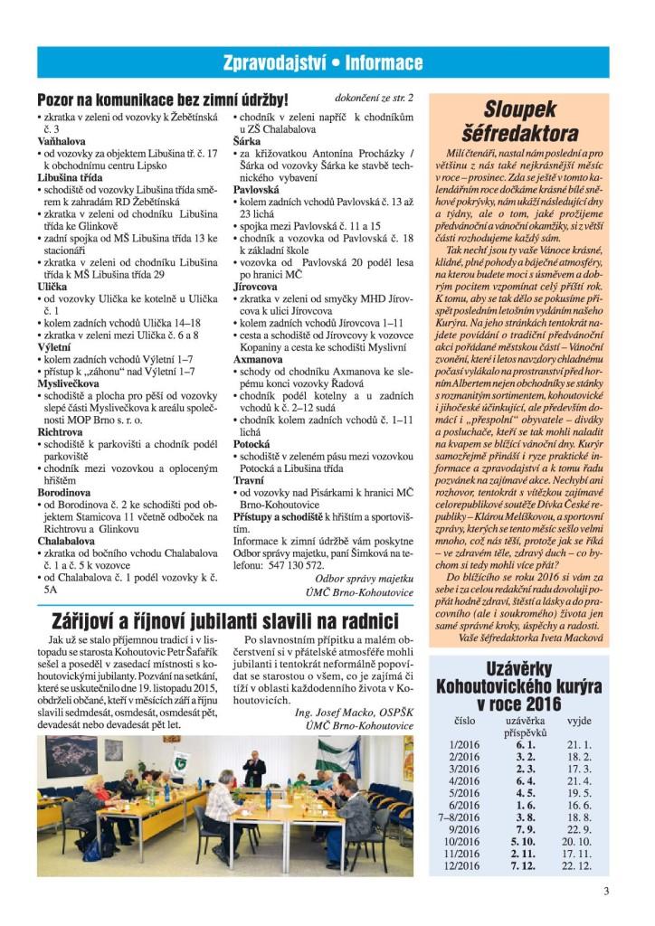 Kohoutovický-kurýr-prosinec-2015-Brno-Kohoutovice-noviny-03