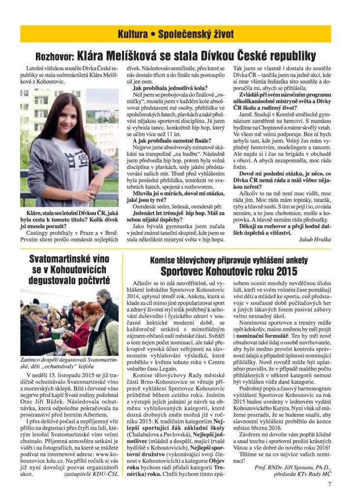 Kohoutovický-kurýr-prosinec-2015-Brno-Kohoutovice-noviny-07
