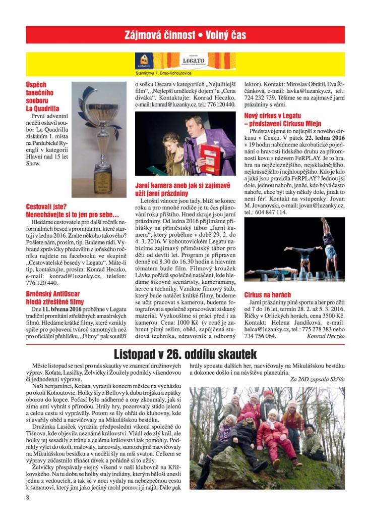 Kohoutovický-kurýr-prosinec-2015-Brno-Kohoutovice-noviny-08