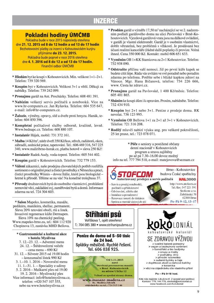 Kohoutovický-kurýr-prosinec-2015-Brno-Kohoutovice-noviny-09
