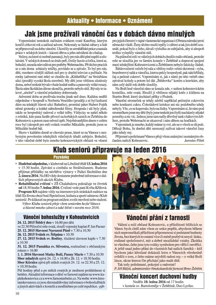 Kohoutovický-kurýr-prosinec-2015-Brno-Kohoutovice-noviny-10