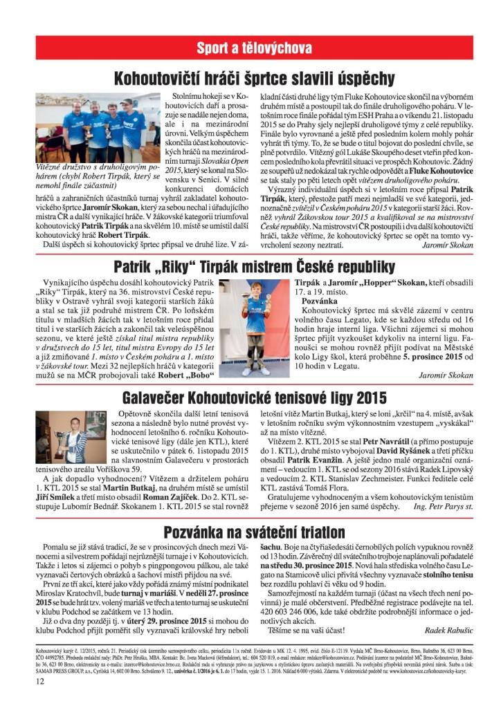 Kohoutovický-kurýr-prosinec-2015-Brno-Kohoutovice-noviny-12