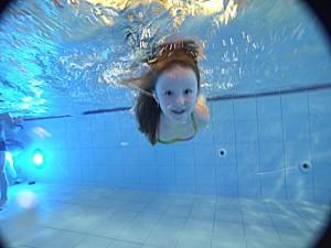 Kometa-plavání-aquapark-brno-kohoutovice-01