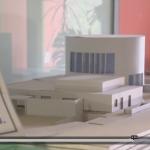 Nové církevní stavby v Brně – nový kostel je v plánu i v Kohoutovicích