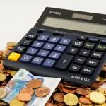 Program pro poskytování dotací 2016