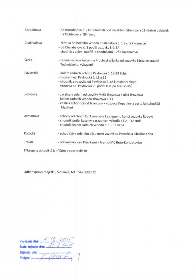komunikace-bez-zimní-údržby-brno-kohoutovice2