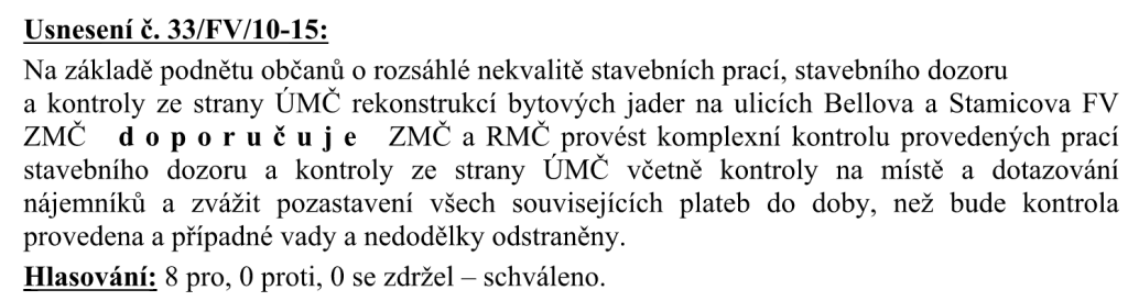 usnesení-FV-ZMČ-brno-kohoutovice