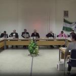 Zasedání zastupitelstva Městské části Brno-Kohoutovice dne 09.12.2015
