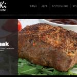 KI-KI Restaurant