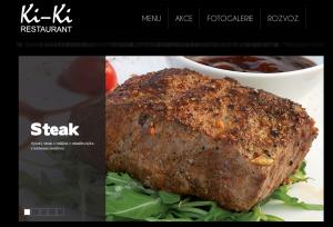 Kiki-restaurant-brno-kohoutovice-mojekohoutovice
