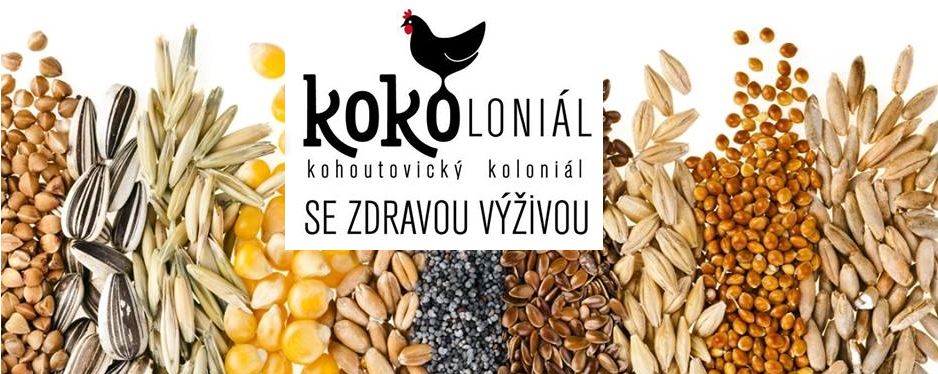 Kohoutovický-kolonial-brno-kohoutovice-kokoloniál-zdravá-výživa