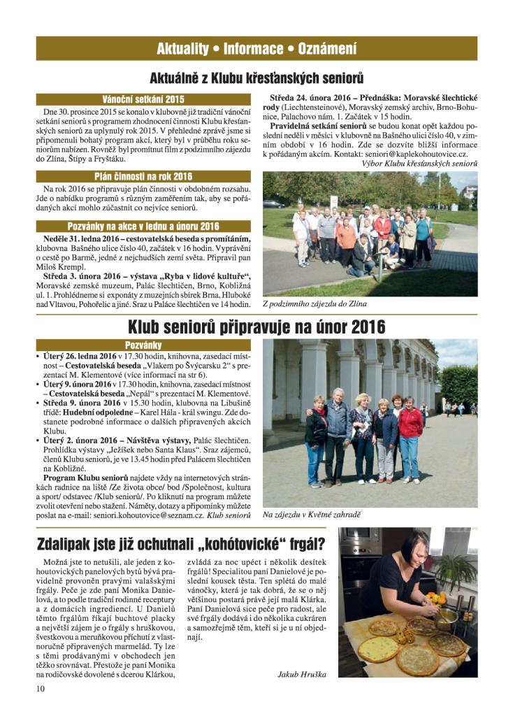 Kohoutovický-kurýr-mojekohoutovice-brno-kohoutovice-leden-2016-10