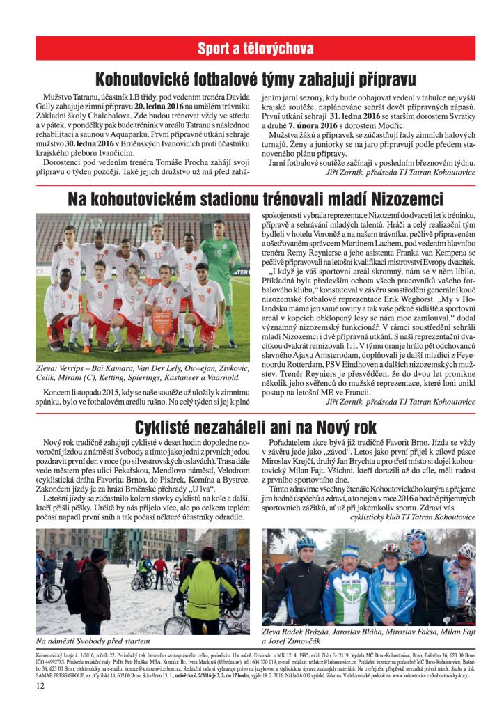 Kohoutovický-kurýr-mojekohoutovice-brno-kohoutovice-leden-2016-12