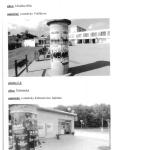 Záměr obce pronajmout výlepové plochy v k.ú. Kohoutovice