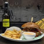 JR Club na Jírovcové se mění na nekuřáckou restauraci! – od března