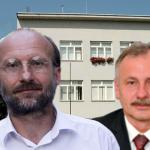 Kohoutovické zastupitelstvo – Jednatel MOPu: Ladislav Macek fakturuje 20-30 tisíc měsíčně, prof. Spousta: Jsem členem klubu KDU-ČSL a nezávislých