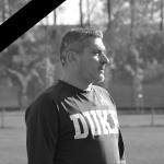 R.I.P. – Rozloučení s trenérem kohoutovického Tatranu proběhne v pátek ve Šlapanicích