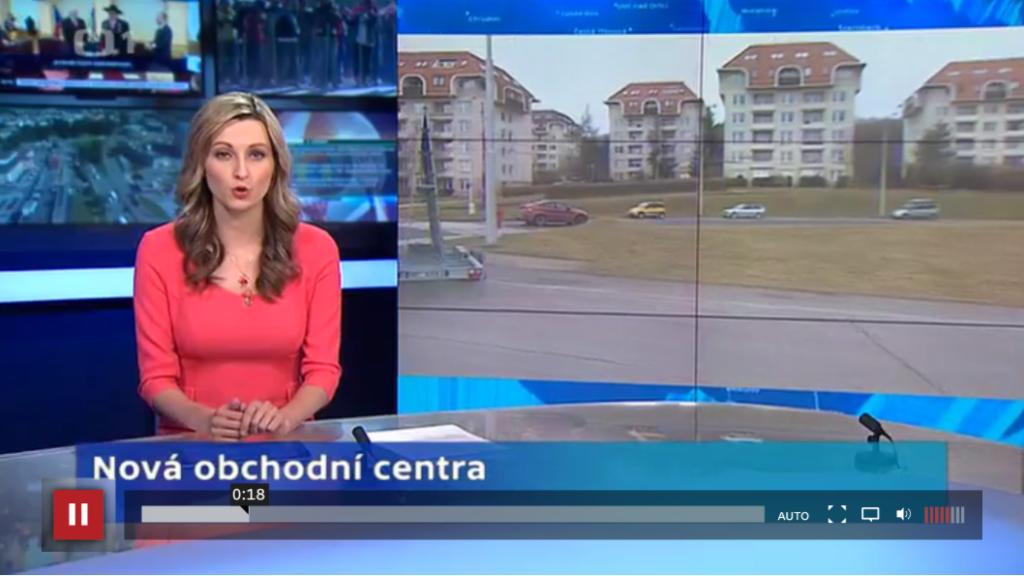 brno-kohoutovice-oko-česká-televize-mojekohoutovice