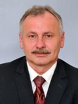 ladislav-macek-00001119-brno-kohoutovice-mojekohoutovice-MOP