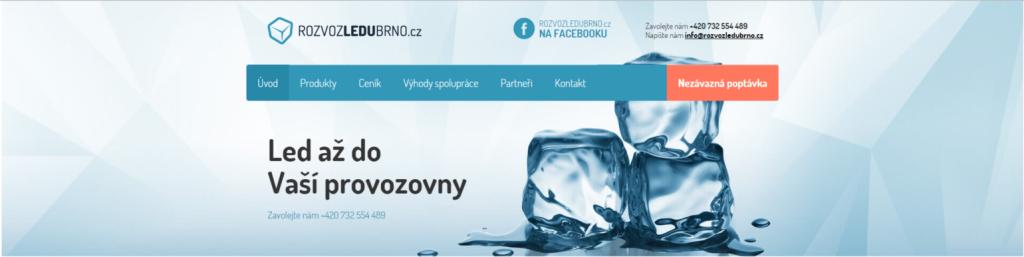 rozvozledu-brno-kohoutovice-mojekohoutovice-bellova