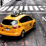 SENIOR TAXI se osvědčilo! – jezdit bude za 50 Kč, nejspíše od června