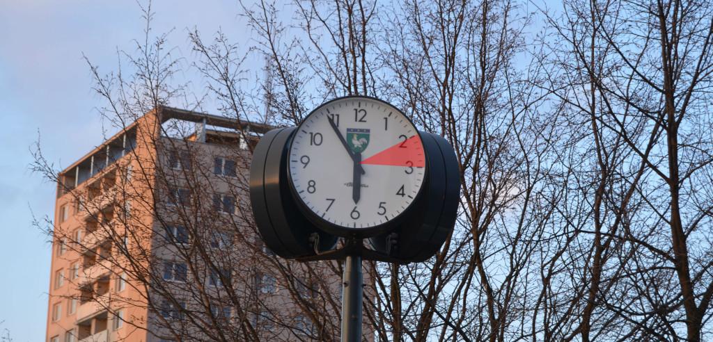 Brno-Kohoutovice-změna-času-mojekohoutovice-hodiny